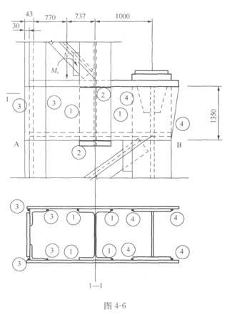电路 电路图 电子 户型 户型图 平面图 原理图 325_441 竖版 竖屏