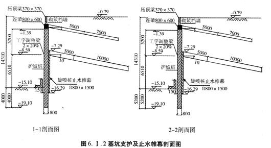 电路 电路图 电子 工程图 平面图 原理图 530_290