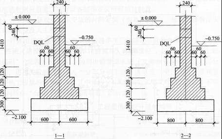 电路 电路图 电子 工程图 平面图 原理图 456_285