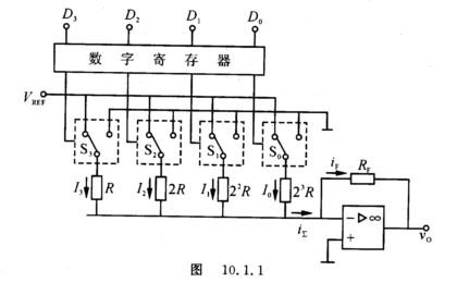 电路 电路图 电子 原理图 420_260