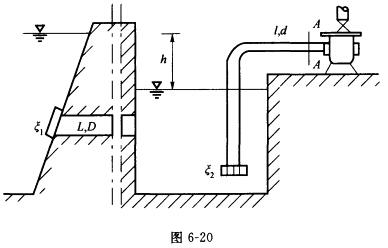 电路 电路图 电子 原理图 388_248
