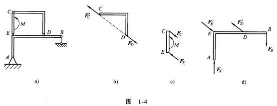 555正弦波电路电路图