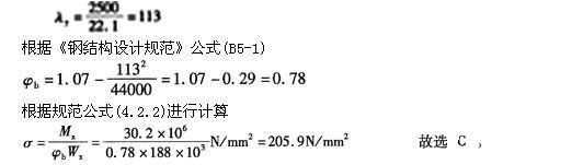 初���*��iy��y�m�l$yil�h�y�_5mm,iy= 22.1mm.