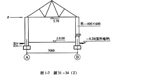 吊车控制系统电路图