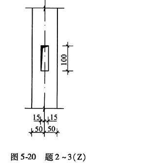 tclc42e320b电路图