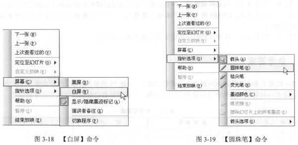 电路 电路图 电子 户型 户型图 平面图 原理图 602_293