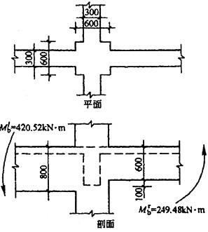 电路 电路图 电子 原理图 297_331