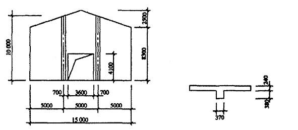 电路 电路图 电子 设计图 原理图 591_258