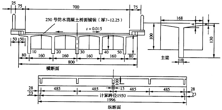 电路 电路图 电子 工程图 平面图 原理图 708_353