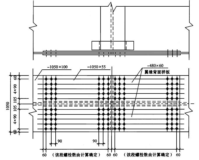 电路 电路图 电子 工程图 平面图 原理图 683_551