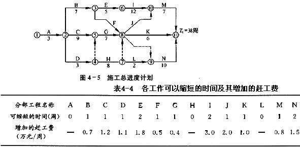 电路 电路图 电子 原理图 591_289