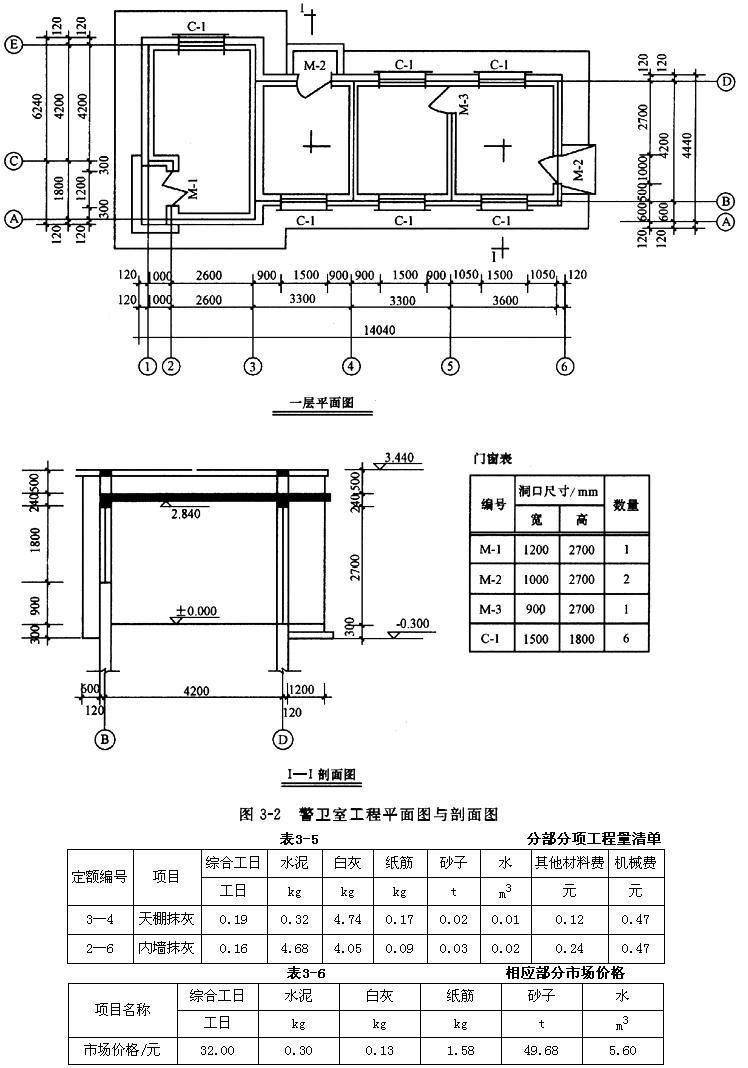 电路 电路图 电子 工程图 平面图 原理图 748_1068 竖版 竖屏