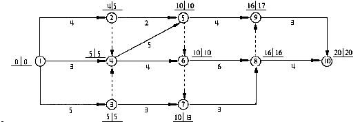 电路 电路图 电子 原理图 522_177
