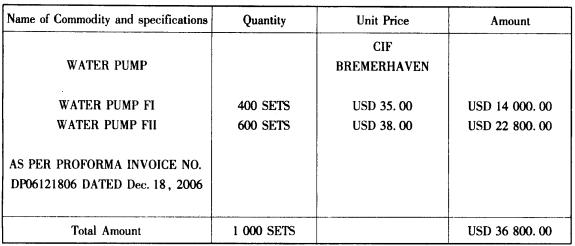 Sell n buy trading gmbh