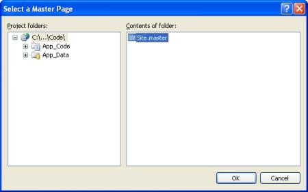 安全浏览器6.3_ASP.NET母版页与网站导航 - 百科教程网_经验分享平台[上学吧经验 ...