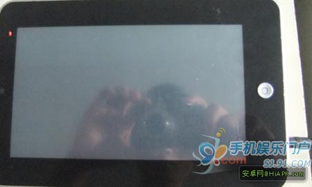 苹果/游戏/手机andriod(安卓)手机安卓优化/其它>7寸平板电脑刷机数码手机极简游戏图片