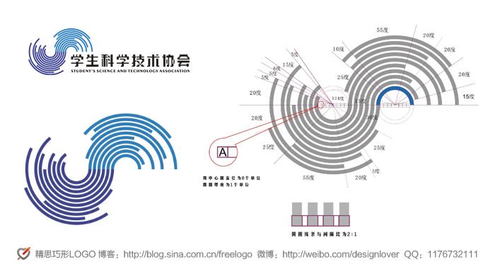 分类导航 计算机/互联网 平面设计 平面设计理论基础 > 标志形式美感