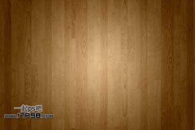 ps室内平面地板素材