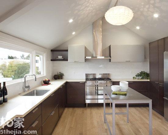 厨房,装修效果图,装修图片大全,厨房间装修效果图,厨房装修