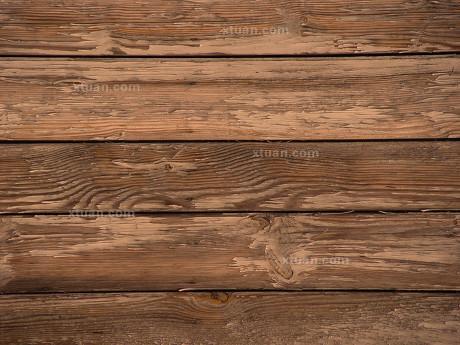 木纹材质贴图介绍 - 百科教程网