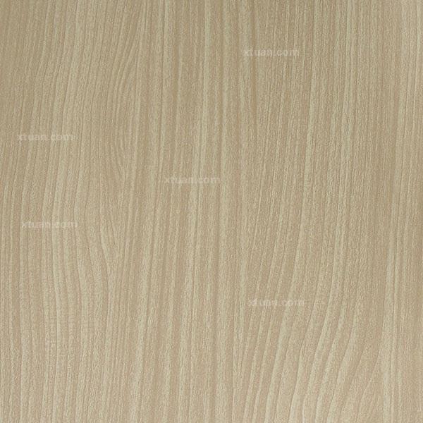 木纹材质贴图还原了实木材质美观