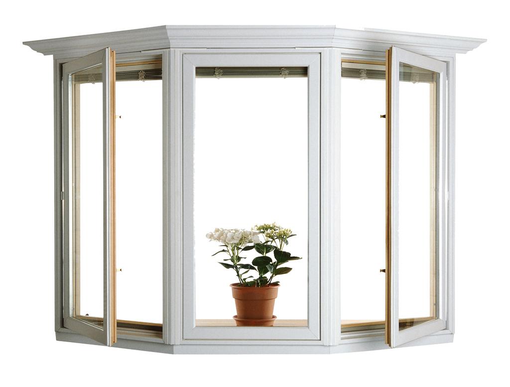 关闭窗户后边框与框架的密封,以及安装后窗户与墙体的密封,它们共同