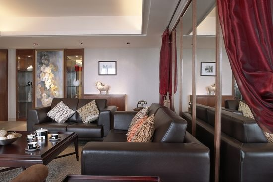 装修,二室二厅装修效果图,2室2厅装修效果图,两室两厅装修效果
