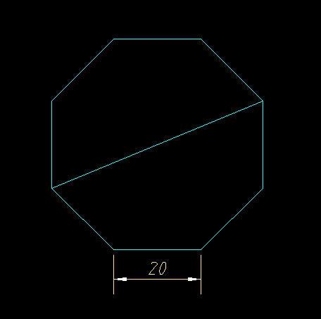 AutoCAD教程:建模实例绘制雨伞