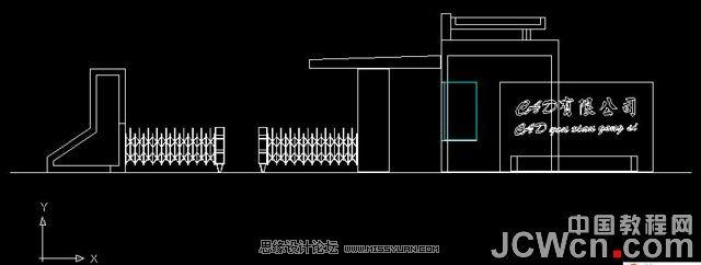 电路 电路图 电子 设计 素材 原理图 640_242