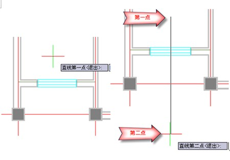 电路 电路图 电子 原理图 450_312