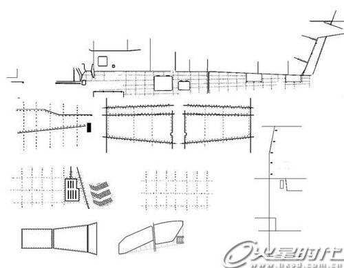 分类导航 工程/机械 机械工程设计 3dmax 3dmax 3dmax基础教程 >