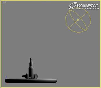 3dsmax素材电视屏幕