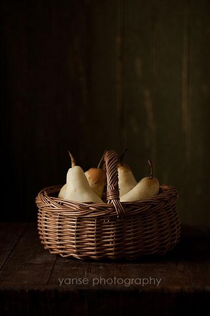 食物框攝影背景图片素材