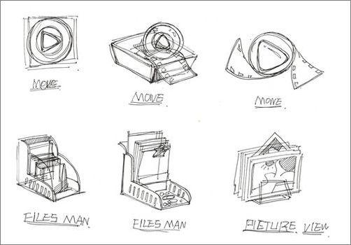 椅子面板怎么安装图解