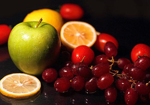 在生病时吃什么水果最有益